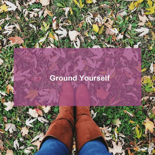 Ground-Yourself[1]