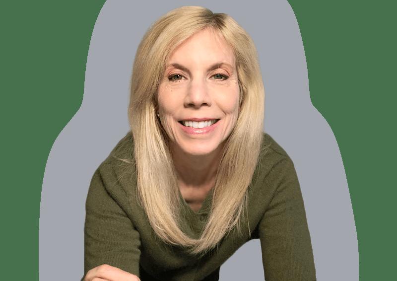 Lisa Schuman