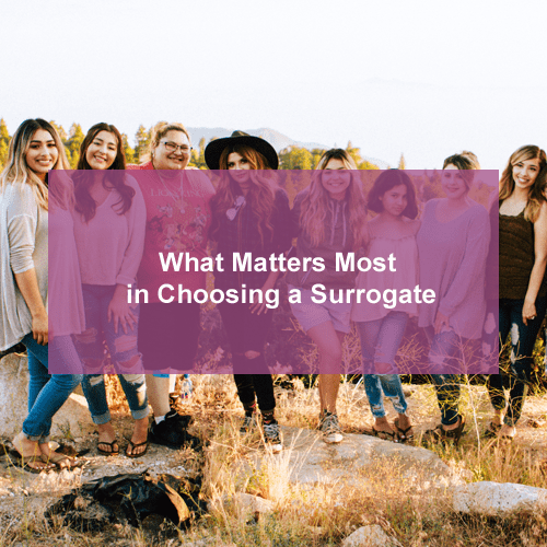 What-matters-most-in-choosing-a-surrogate[1]