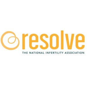 resolve-infertility-logo