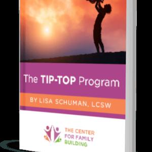tip top e-book